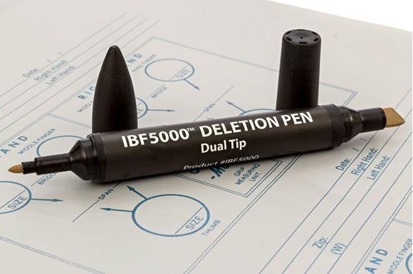 IBF 5000