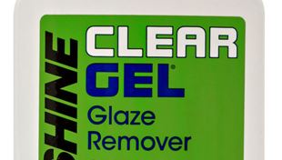 Picture for category Clear Gel