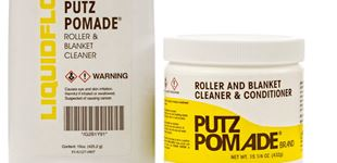 Picture for category Putz Pomade