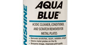 Picture for category Aqua Blue