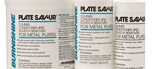 Picture for category Plate Sav-UR