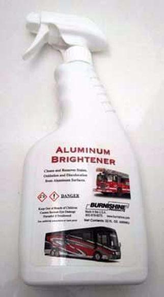 Aluminum_Brightener
